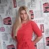 Selena, 33, г.Лос-Анджелес