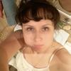 Tatiana, 34, г.Москва
