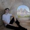 Дмитрий Сергеев, 17, г.Междуреченск