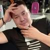 Max Garaev, 30, Aznakayevo