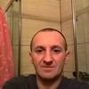 єдік, 37, г.Варшава