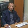 николай, 36, г.Георгиевск