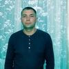 Андрей, 35, г.Новый Уренгой