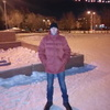Лёша, 33, г.Экибастуз