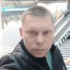 ivan, 29, г.Адлер
