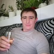 Эдуард 30 Зеленоград