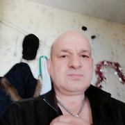 Владимир 54 Радужный (Ханты-Мансийский АО)