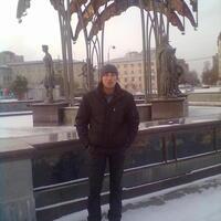 мухсин, 35 лет, Рыбы, Тюмень