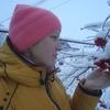 Ольга Ивановна Беседи, 49, г.Воротынец
