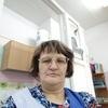 Наталья, 47, г.Березники