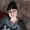 Наталья, 38, г.Алчевск