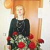 Анна, 59, г.Соликамск