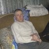 Алексей, 37, г.Челябинск