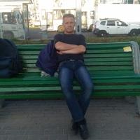 Вадим, 51 год, Овен, Санкт-Петербург