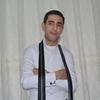 саид, 28, г.Бухара