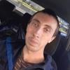 Nikolay, 26, New Urengoy