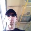 Алексей, 44, г.Челябинск