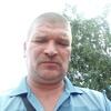 Sergey Kolcov, 49, Kyakhta