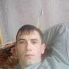 Саша, 32, г.Коммунар