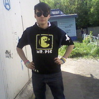 Александр, 33 года, Скорпион, Глазов