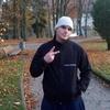 Benny, 32, Ansbach