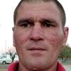 Михаил Кучкарёв, 37, г.Евпатория