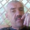 Николай, 47, г.Богучар