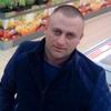 Сергій, 38, г.Турийск