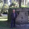 Виталий, 44, г.Сочи