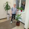 Olga, 51, Pushkino