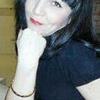 Людмила, 30, г.Нижний Новгород
