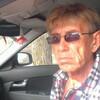Сергей, 54, г.Каневская