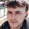 Рахимжан Мурзахмедов, 30, г.Иркутск