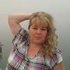Анжелика, 45, г.Иркутск