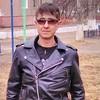 руслан, 50, г.Ангарск
