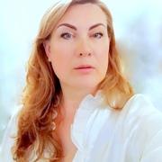 Елизавета 50 Санкт-Петербург