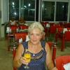 юлия, 52, г.Тула