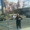 Игорь, 52, Чернігів