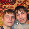 Дмитрий, 25, г.Абай