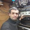 алексей, 35, г.Белгород-Днестровский