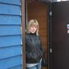 Анастасия, 33, г.Северодвинск