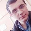 Євгеній, 19, г.Канев