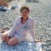 Алия, 42, г.Астрахань