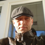 Roman Butakov, 42, г.Чикаго