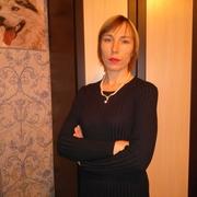 валентина 44 Иркутск
