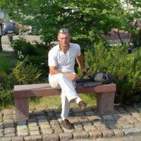 Александр, 44 года, Телец, Светлый (Калининградская обл.)