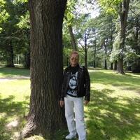 Саша, 52 года, Близнецы, Санкт-Петербург