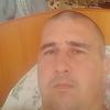 Vasiliy, 33, Nizhny Novgorod