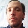 Игорь, 35, г.Великий Новгород (Новгород)