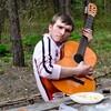 Евгений, 25, г.Обухов